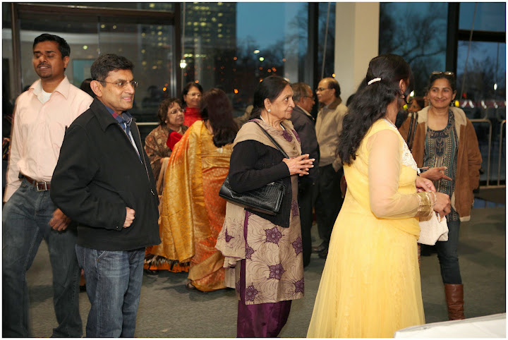 Swami Vivekananda Laser Show - IMG_6200.JPG