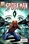 Peter Parker - Spider-Man #33 (2003).jpg