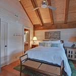 5340 Brandon Mill Lakemont GA-large-008-8-Bedroom 2-1500x938-72dpi.jpg