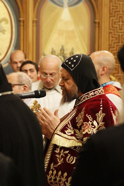 His Eminence Metropolitan Serapion - St. Mark - _MG_0065.JPG