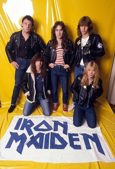 1980-band9