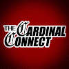 thecardinalconnect