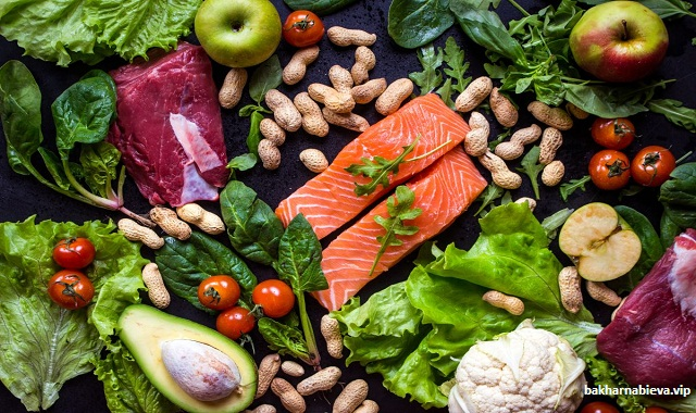 How The Frequency Of Meals Actually Affects The Body Composition