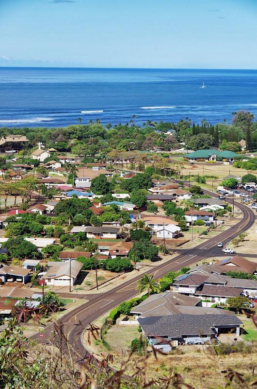 06-28-13 Na Pali Coast - IMGP9897.JPG