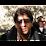 Manish Agrawal's profile photo