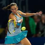 Roberta Vinci - BGL BNP Paribas Luxembourg Open 2014 - DSC_4266.jpg