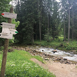 2018_Zakopane_VB,VI,VII_0007.JPG