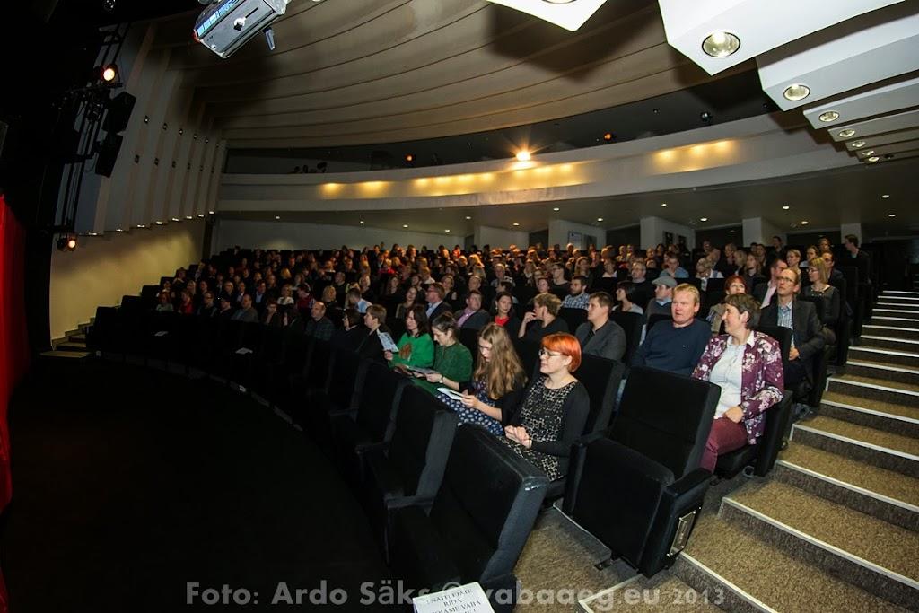2013.11.21 Leea Klemola - Jessika Kutsikas / esietendus - Polygoni Amfiteater - AS20131121JKEE_067S.jpg