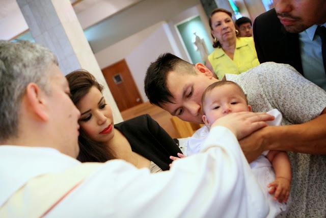 July Baptism - IMG_1234.JPG