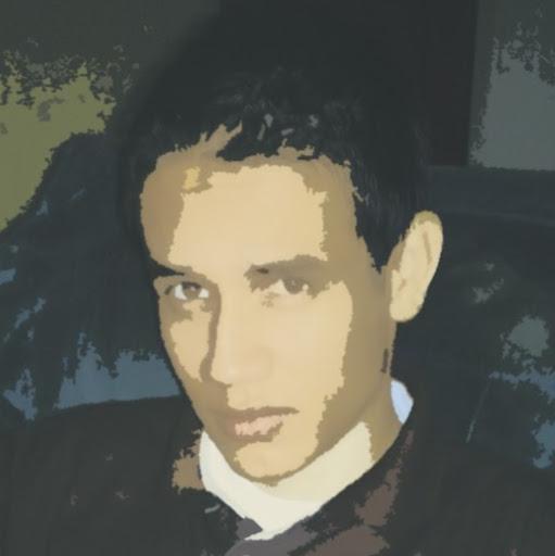 Cesar Lopez - bim