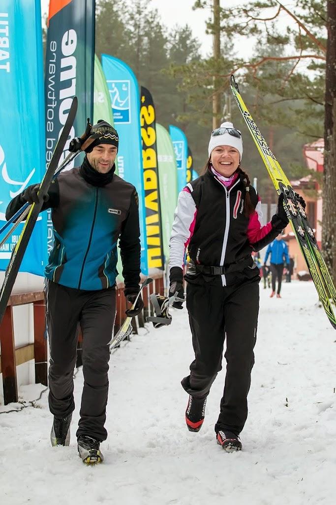 2014.02.09 Tartu Maratoni üritused Alutagusel - AS20140209KTMAR_026S.jpg