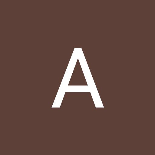 user Amanda Pershouse apkdeer profile image