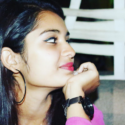 Telugu Mouna Raagam Serial Actress Priyanka M Jain Images   IMAGES, GIF, ANIMATED GIF, WALLPAPER, STICKER FOR WHATSAPP & FACEBOOK