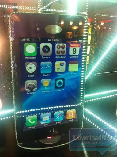 accessories,case,iphone,iphone 4,iphone case,