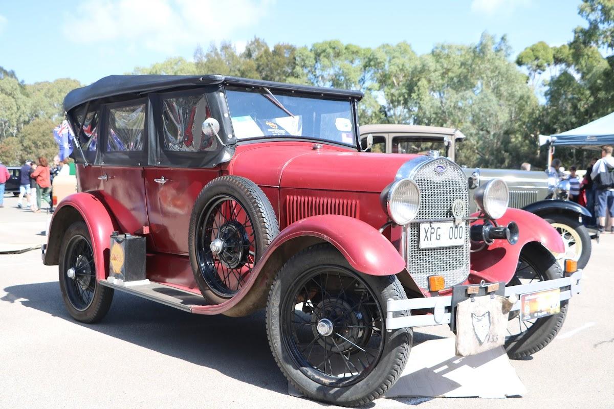 Ford Model A 06.JPG
