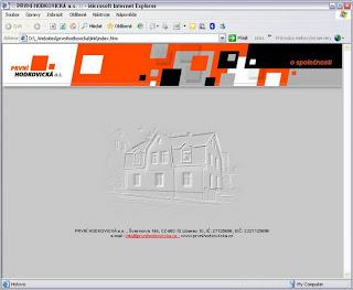 petr_bima_web_webdesign_00036