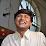 sharan patel's profile photo