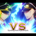 5 Rekomendasi situs untuk Download Anime Subtitle Indonesia