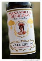 Valdespino-Manzanilla-Deliciosa-En-Rama-Saca-de-Primavera-2017