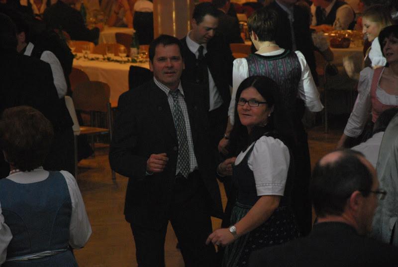 Landjugendball Tulln2010 120