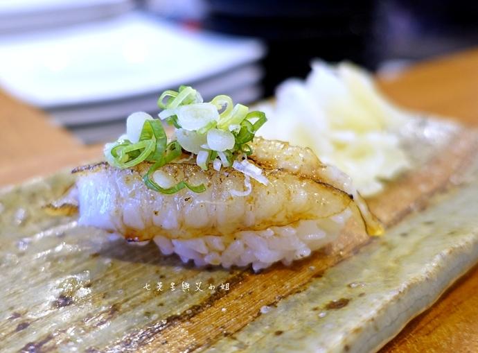 13 Haoすし生魚片冷丼握壽司專賣
