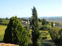 Guidi_Castellina in Chianti_16