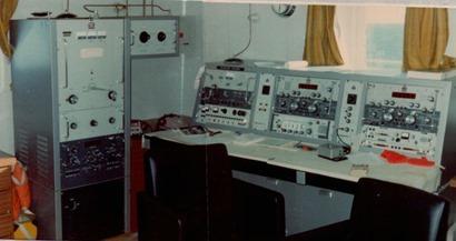 ships_radio_room
