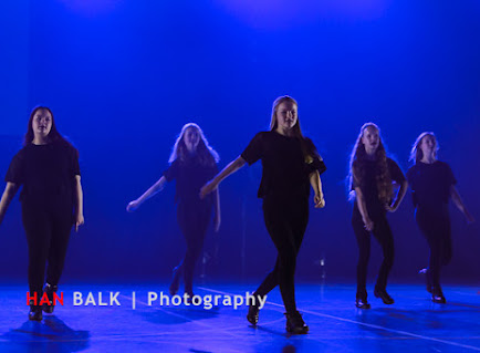 Han Balk Voorster Dansdag 2016-4100.jpg
