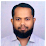 althaf m mohammed's profile photo