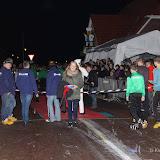 Klompenrace Rouveen - IMG_3831.jpg