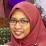 Siti Mariam Tajuddin's profile photo