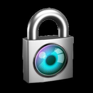 Lockeye : Wrong password alarm &  Anti-Theft APK Cracked Download