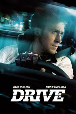 Drive (2011) BluRay 720p HD Watch Online, Download Full Movie For Free