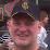 Manus Hand's profile photo