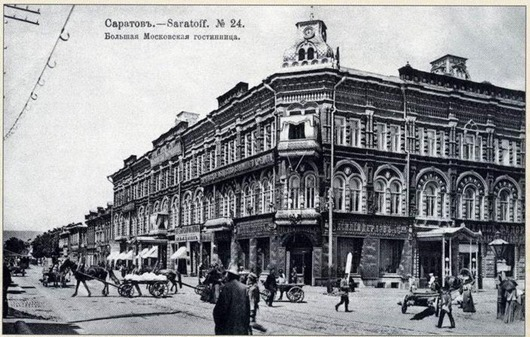 Arch-Grafika.ru