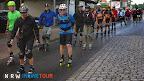 NRW-Inlinetour_2014_08_16-091754_Mike.jpg