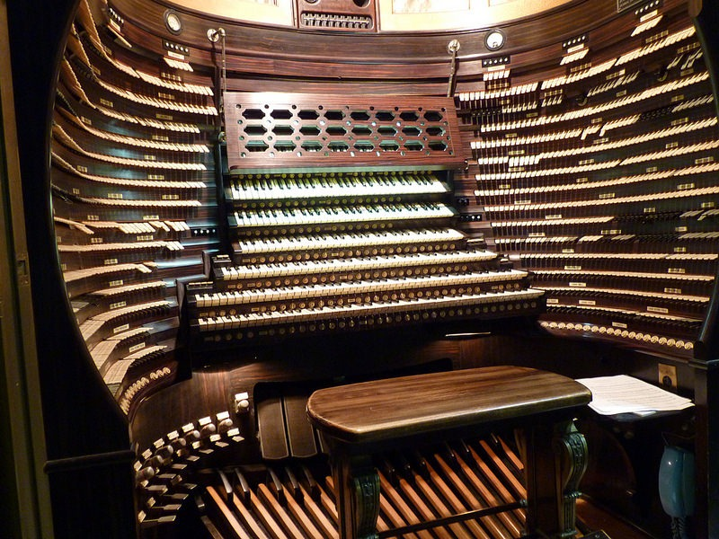 boardwalk-hall-organ-17