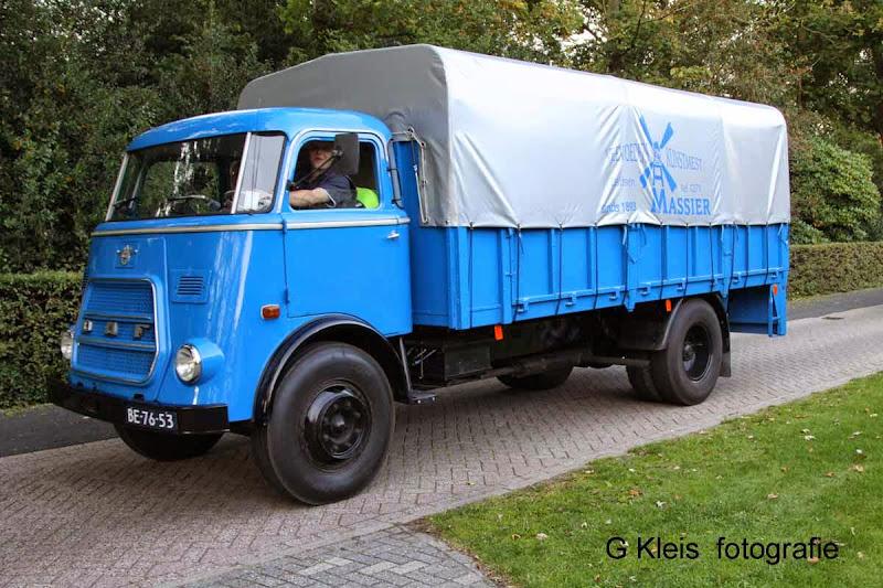 Oldtimers Nieuwleusen 2014 - IMG_1078.jpg