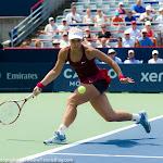 Sabine Lisicki - Rogers Cup 2014 - DSC_4915.jpg