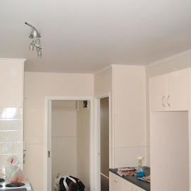 The complete Interior refurbishment of a Glenfield home.