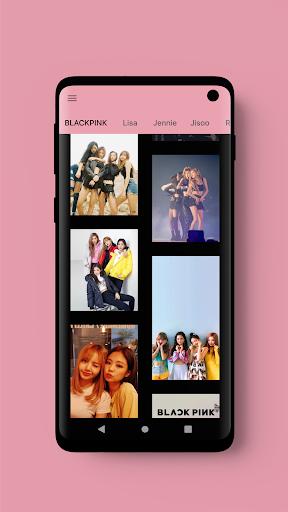 u2b50 Blackpink Wallpaper HD Full HD 2K 4K Photos 2020 1.2 Screenshots 6