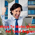 10 Ways To Make Money Online For Total Beginners in 2021| raqeebtech.com