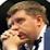 Андрей Цыкало's profile photo