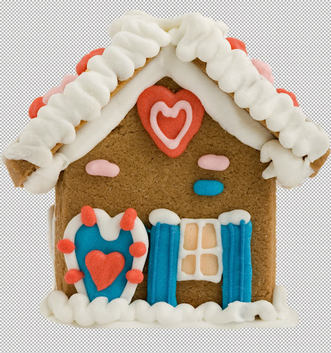 Holliewood_Xmas_Gingerbread2.jpg