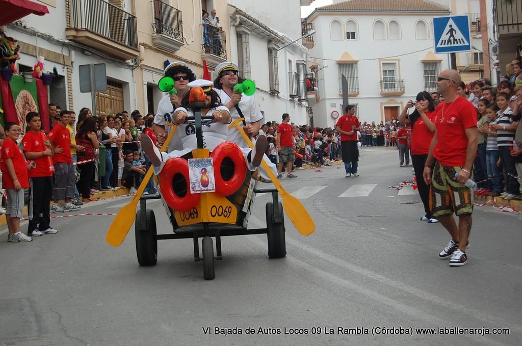 VI Bajada de Autos Locos (2009) - AL09_0048.jpg