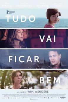 Baixar Filme Tudo Vai Ficar Bem (2015) Dublado Torrent Grátis