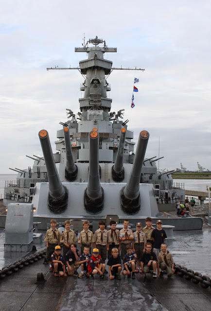USS Alabama 2014 - USSAL_ClassApic2.jpg