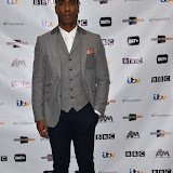 OIC - ENTSIMAGES.COM - Simon Webbe at the  11th Annual Screen Nation Film & Television Awards in London 19th March 2016 Photo Mobis Photos/OIC 0203 174 1069
