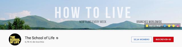 canal-do-youtube-que-te-ensina-como-viver-melhor