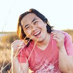 James Deng